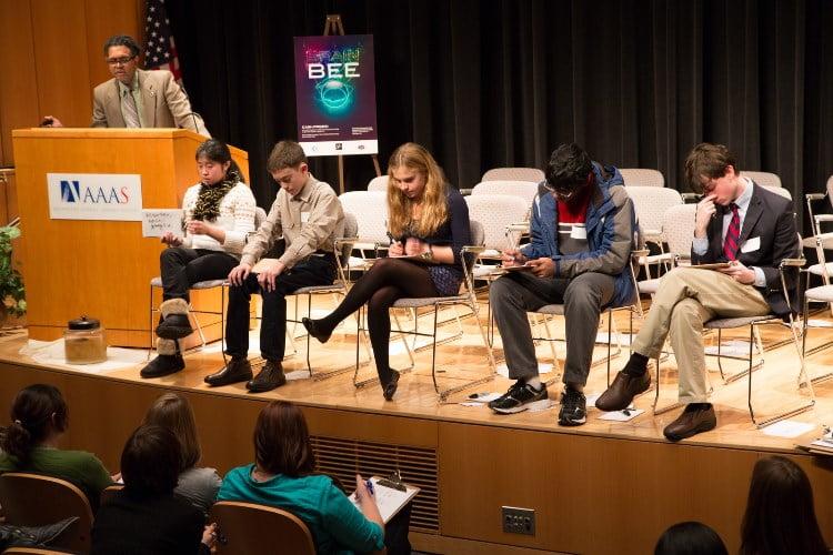 دانلود منابع مرحله اول و دوم مسابقه دانش مغز