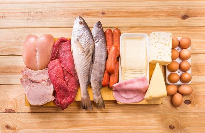 رژیم غذایی نقش مهمی در کنترل بیماری صرع دارد