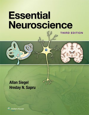 دانلود کتاب essential-neuroscience