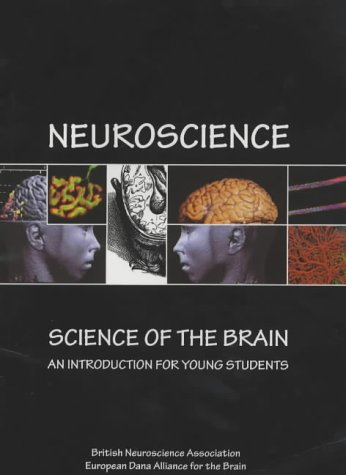 دانلود کتاب neuroscience-science-of-the-brain