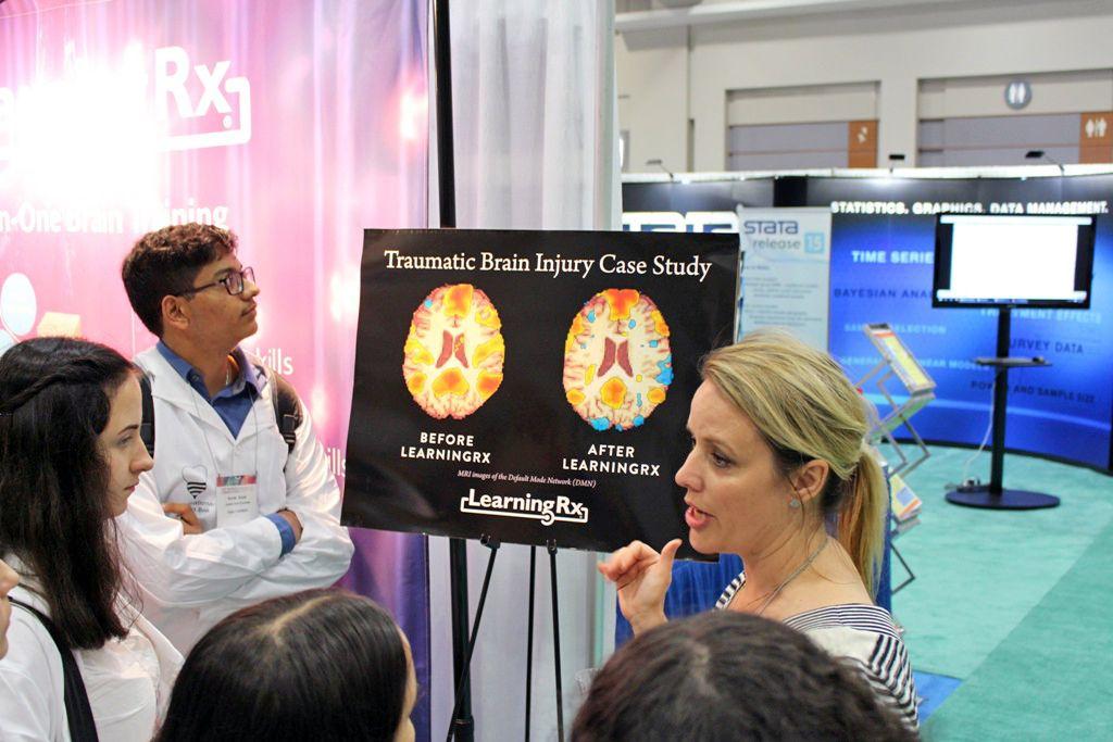 مسابقات جهانی دانش مغز