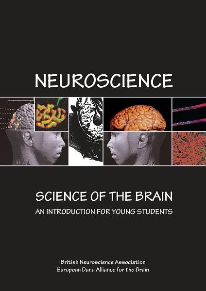 نویسندگان اصلی کتاب دانش مغز، ریچارد موریس و ماریان فیلنز بوده و عنوان کامل کتاب، علوم اعصاب دانش مغز مقدمهای برای فراگیران جوان است